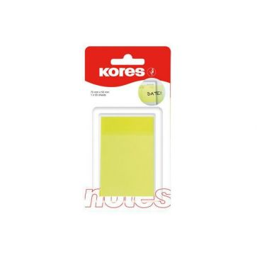 KORES N48186
