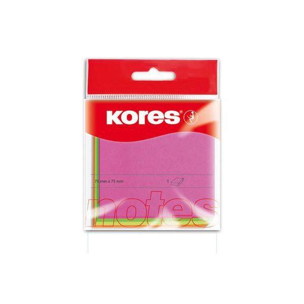 KORES N48475