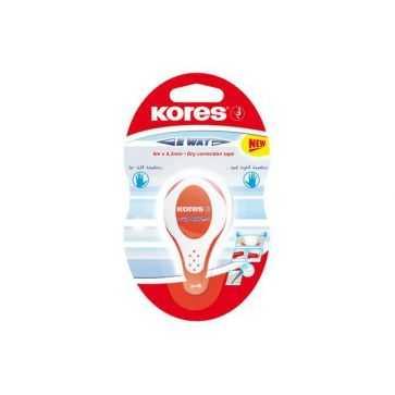 KORES KR84312