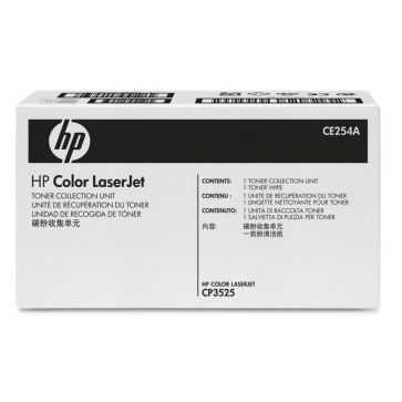 HP / CE254A