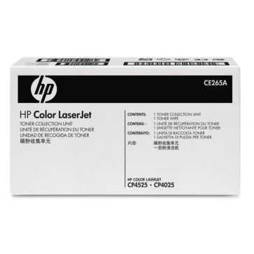 HP / CE265A