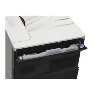 HP / CE980A