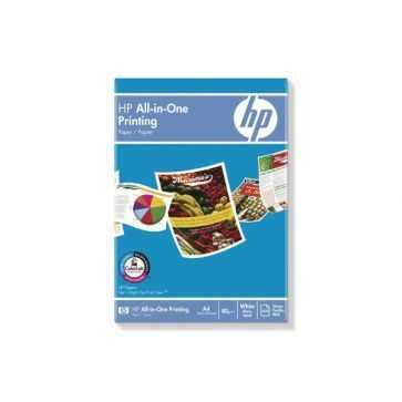 HP CHP710