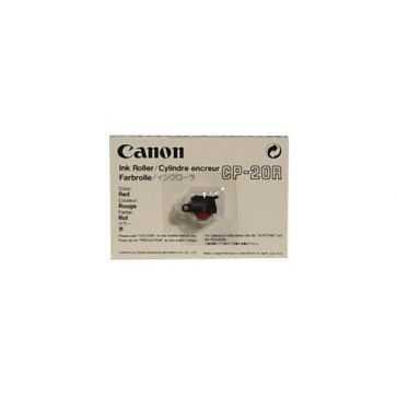 CANON CP 20R