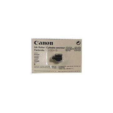 CANON CP 20